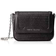 84e3db222f ARMANI EXCHANGE - Crossbody Bag Colorful, Borse a spalla Donna