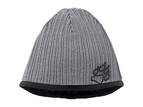 jack-wolfskin-mens-stormlock-rip-rap-fleece-lined-wool-beanie-hat