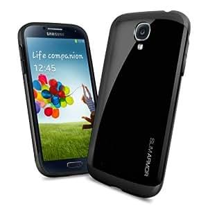 Samsung Galaxy S4 Slim Armor Case Back Cover Case