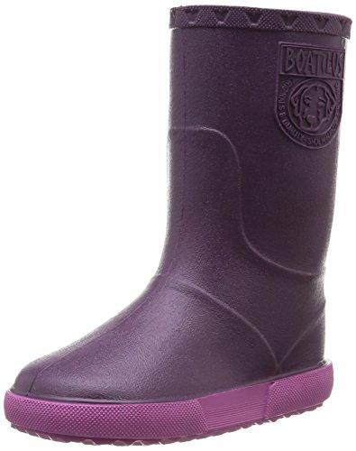 boatilus-nautic-bottes-de-pluie-mixte-enfant-violet-mure-fraise-framb-24-eu-7-uk