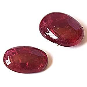 Buy Surat Diamonds 2/11 87cts AA Grade Real Natural Flatish