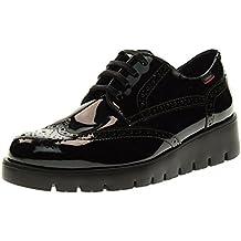 CALLAGHAN zapatos con cordones de las mujeres hasta 89813.10