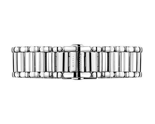Michel Herbelin 17480/B11 Armbanduhr - 17480/B11