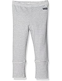 TOM TAILOR Kids Baby Girls' Leggings