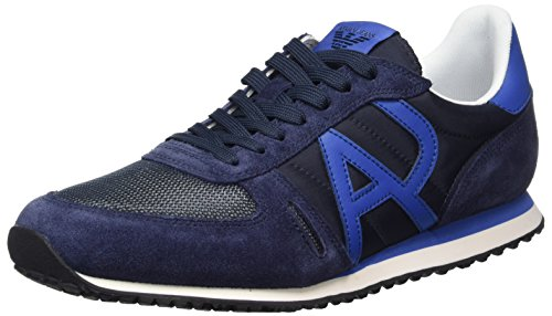 armani-jeans-herren-9350277p420-low-top-blau-blue-1541-43-eu