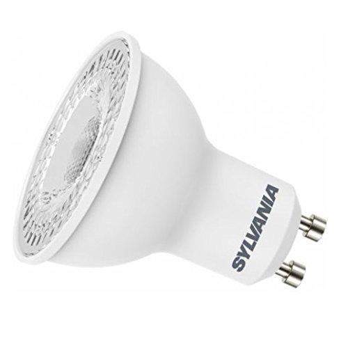 sylvania-lampada-a-led-in-plastica-bianco-freddo-gu10-55-w