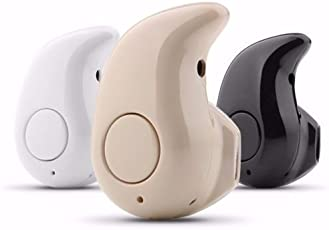 MK Universal Mini Wireless Bluetooth S530 4.0 Sports Headset Headphone Earphone Assorted Color