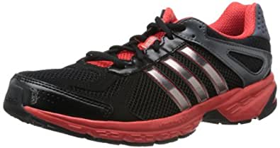 adidas Performance Men's Duramo 5 Running Shoes 7.5 UK