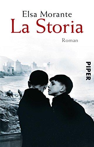 La Storia: Roman