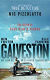 Galveston (ROMAN)