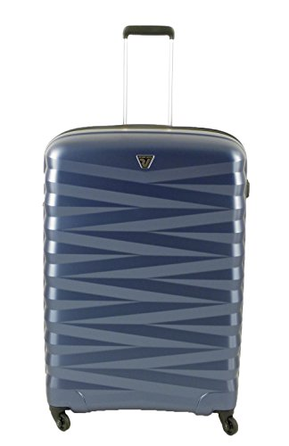 spinner-32-roncato-zeta-large-5351-blue
