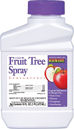 pt-fruit-tree-spray-insecticide-fungicide-concentrate-kitchen-home