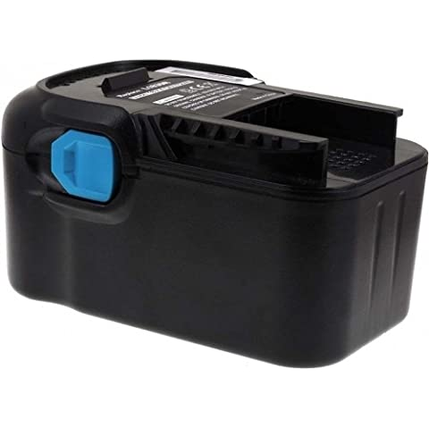 Batería para Herramienta Ridgid Modelo AC840084 4000mAh