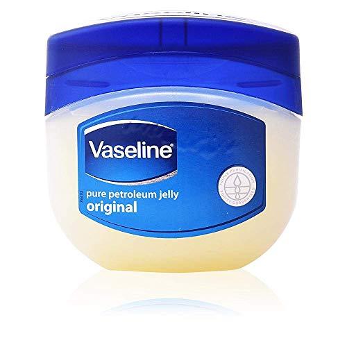 Vaseline Petro Jelly, 250 ml