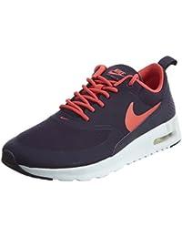 3ee2fa62d0e18a Suchergebnis auf Amazon.de für  Nike - 23   Mädchen   Schuhe  Schuhe ...