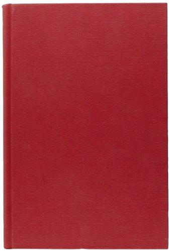 Reecriture des Mythes : l'Utopie au Feminin par Joëlle Cauville