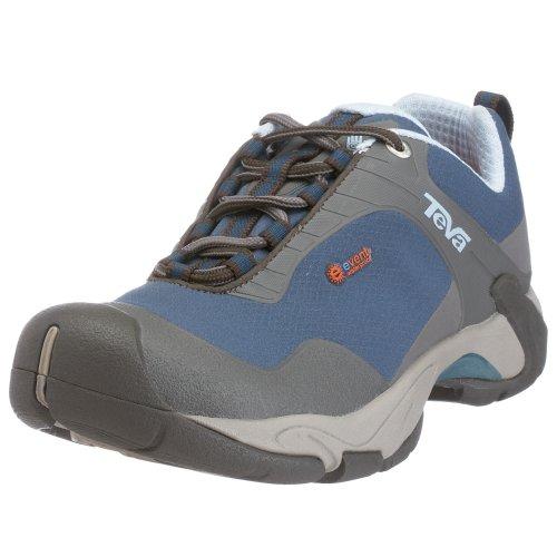teva-aniso-event-women-8819-scarpe-sportive-donna-blu-blau-stargazer-37