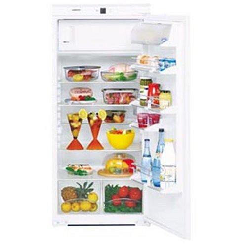 Liebherr Einbau-Kühlschrank IKS 2254 Comfort EEK:A, Energieverbrauch: 215,3 kWh/Jahr