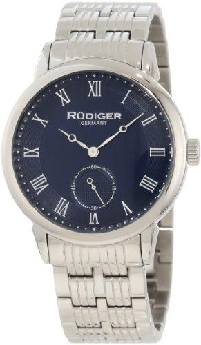 Rudiger R3000–04–003–Watch For Men
