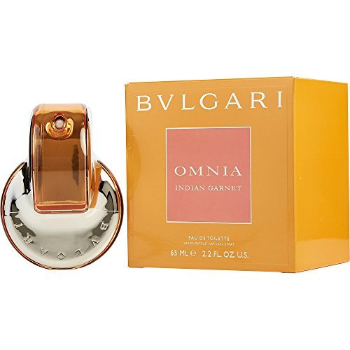 Buy Bvlgari Omnia Indian Garnet Perfumes