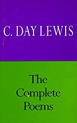 The Complete Poems of C.Day Lewis