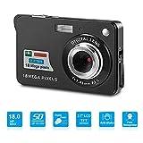 Electronics & Photo Digital Cameras