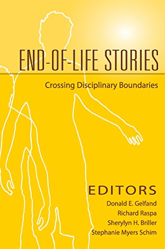 end-of-life-stories-crossing-disciplinary-boundaries