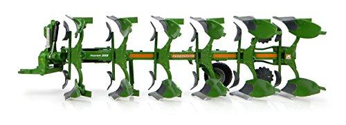 universal-hobbies-uh4275-charrue-amazone-cayron-200-echelle-1-32-vert