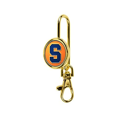 Finders Key Purse l'Université de Syracuse
