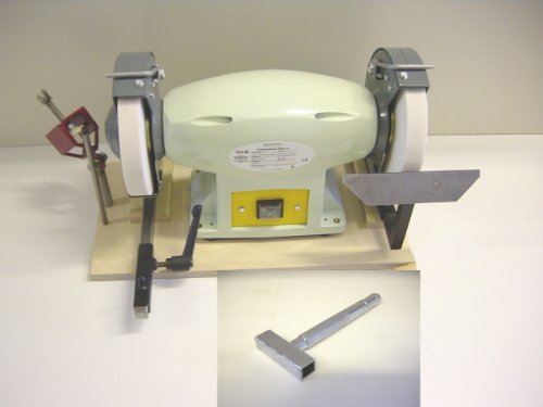 wiedemann-grinding-system-drechselwerkzeuge-wholeness-for-drechsler-wood-keds
