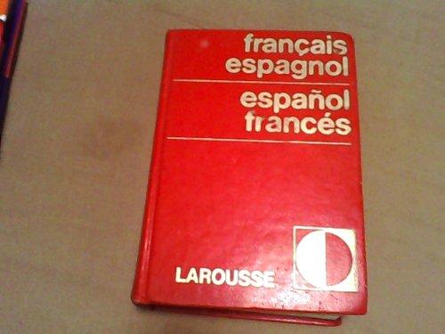 Français / Espagnole