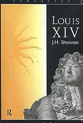 Louis XIV (Lancaster Pamphlets)