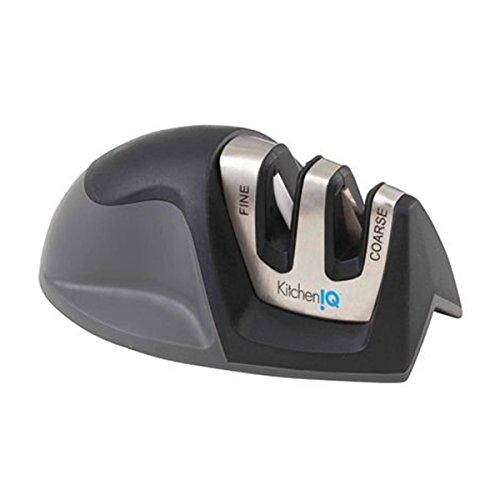 KitchenIQ Edge Grip™ 09EW50044