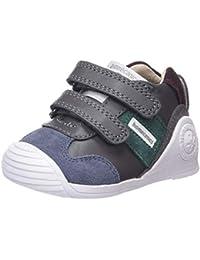 mejor servicio 5f15a f552c Amazon.es: biomecanics gateo: Zapatos y complementos