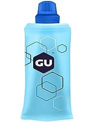 Gu Energy gelflask