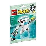 Lego – Mixels – 41571 – Medix – Tuth