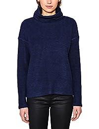 ESPRIT Women's Sweatshirt