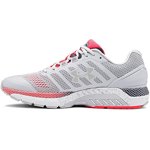 Under Armour HOVR Guardian Zapatillas para Correr - AW19-44.5