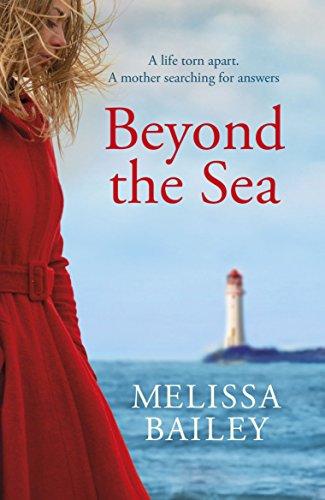Beyond the Sea Bartons Holiday Greens