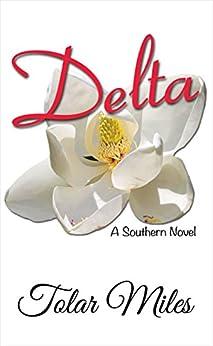 Delta by [Miles, Tolar]