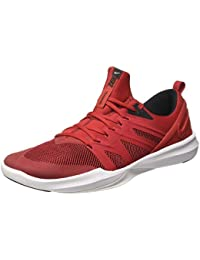 newest 4a9ae de62a Nike Shoes: Buy Nike Shoes For Men & Women online at best prices in ...
