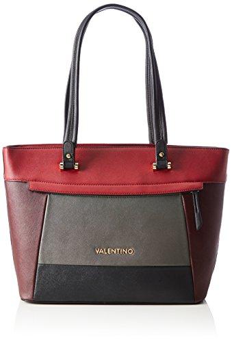 valentino-womens-maga-shoulder-bag-multicolour-mehrfarbig-vino-multi