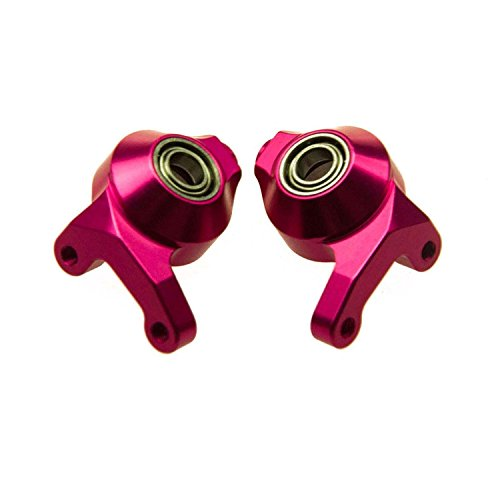 yiguo-2pcs-metal-front-steering-hub-set-for-rc-110-3racing-sakura-d4-awd-rwd-sak-d4821