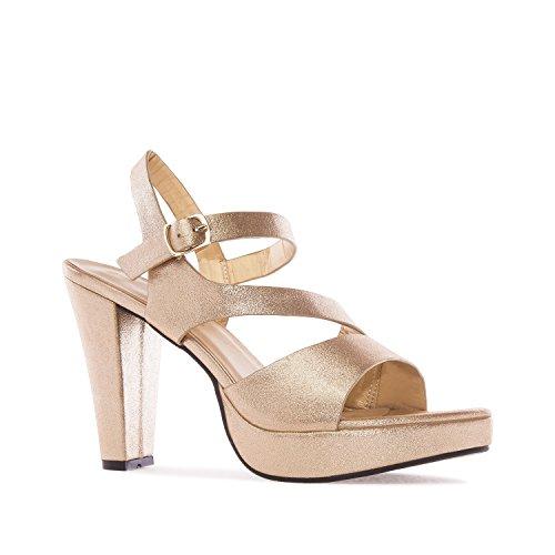 Et Or Andres Dimensioni Machado Piccole Grandes sandales Petites sandales 42 32 Pointures En 45 42 Andres 32 E Am5157 Soft 45 App Am5157 Oro Machado In 35 35 Grandi wpBrqx7p