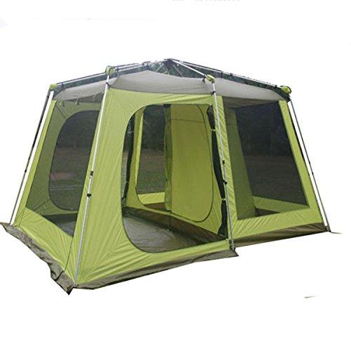 cht-chambre-camping-en-plein-air-contre-la-tempete-tente-automatique-10-12-long-425x-305x-haute-de-2