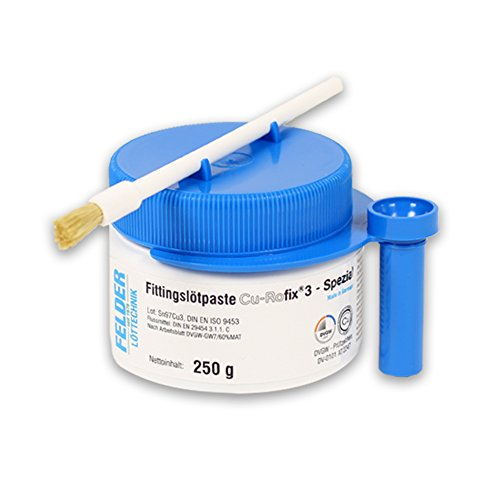 fittinglotpaste-250g-mit-pinsel