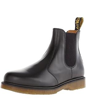 Dr. Martens 2976 Gaucho Unisex-Erwachsene Chelsea Boots