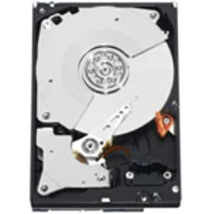 Western Digital wd2003fzex–WD Black 2TB (7200rpm) SATA 6Gb/s 64Mo 3.5Inch Hard Drive (Internal)