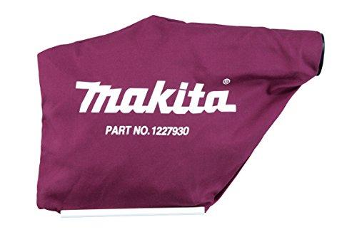 Preisvergleich Produktbild Makita Staubsack, 122793-0