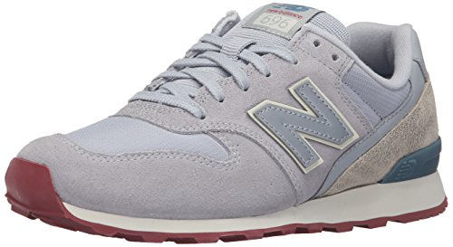 new-balance-womens-696-clean-composite-pack-lifestyle-sneaker-mink-powder-5-b-us